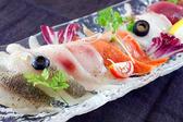 Casval 錦糸町店のおすすめ料理2