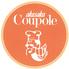 レストラン クーポール 柏の葉店のロゴ