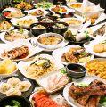 DiningJam ダイニング ジャム AZITOのおすすめ料理1