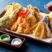 あみ幸のおすすめ料理3