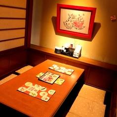とりあえず吾平 東広島店の特集写真