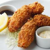GUMBO & OYSTER BAR ガンボ オイスターバー ミント神戸店のおすすめ料理2