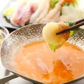 撓 たわわ 横浜鶴屋町店のおすすめ料理3