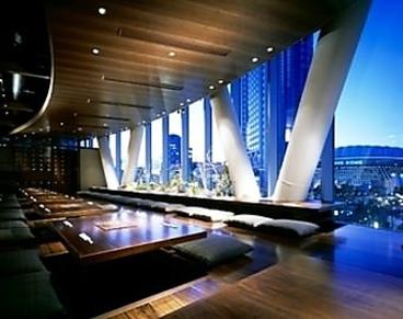 和食えん 東京ドームシティ ミーツポート店のおすすめ料理1