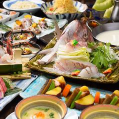 うるる 桜通 錦店のおすすめ料理1