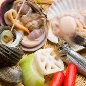 海鮮 浜焼き 串カツ GOKIGENのおすすめ料理2