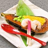 旬彩料理 魯山 ろざんのおすすめ料理2