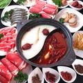 しゃぶしゃぶ昌のおすすめ料理1