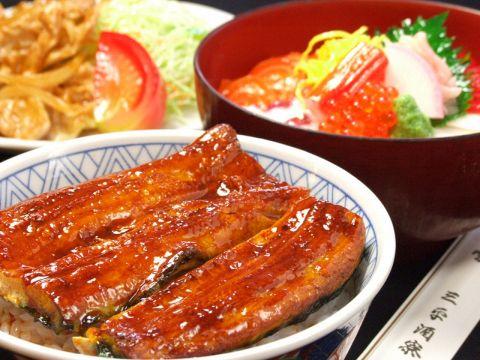 三平酒寮 西口店