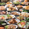 にはち 天王寺店のおすすめ料理1