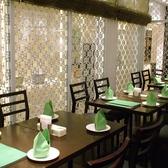 マハラジャ Maharaja 丸の内店の雰囲気3