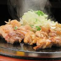 お肉の新しい食べ方!桜島溶岩焼きは必食♪