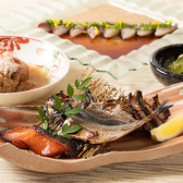 九州おごっつぉう酒廊 和心のおすすめ料理2