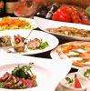 カフェレストラン タローの写真