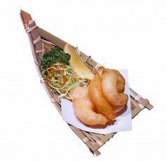 中国料理 揚州のおすすめポイント1