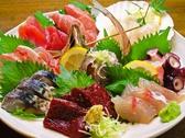 キッチンさし田のおすすめ料理3