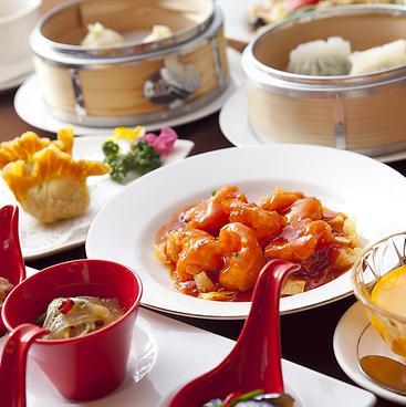 香港海鮮飲茶樓 梅田ブリーゼブリーゼ店のおすすめ料理1
