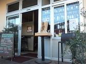 レストラン ボンジョリーナ 三鷹台の雰囲気2