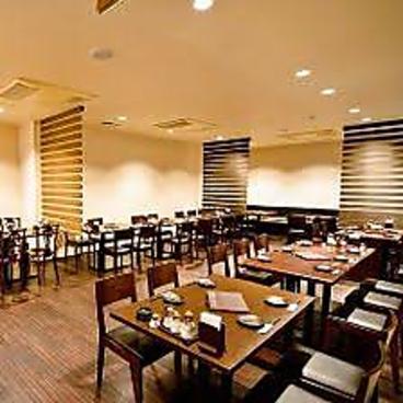 和食居酒屋 六味膳食の雰囲気1