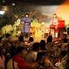 沖縄地料理 波照間のおすすめポイント1