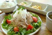 わたしの食卓 白島店 広島のグルメ