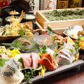 個室居酒屋 和食郷土料理 いちが屋 市ヶ谷本店のおすすめ料理1
