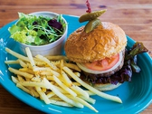 オールウェイズカフェ Always cafe 宮崎市のおすすめ料理3