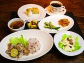 yaya cafeのおすすめ料理3