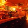 BAR ZAZA 町田店のおすすめポイント1