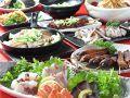 トタン屋 安政町店のおすすめ料理1