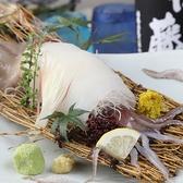おいどん 渋谷店のおすすめ料理3