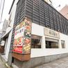 韓国料理 ハナトゥルセのおすすめポイント3