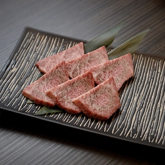 焼肉 肉之介の写真