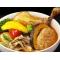 Juntara Curry ジュンタラカリー 西岡店の写真