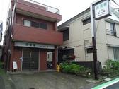 キッチンさし田の雰囲気3