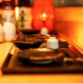 水道橋駅近く♪アクセス抜群のところに位置する個室居酒屋で楽しいひとときをお過ごしください!明るくオシャレな雰囲気の中、厳選された食材を使用した当店自慢の逸品ををお召し上がりいただけます!