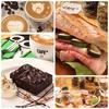 CAFE+ カフェプラス