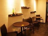 地下食堂genta BAR DE MIKKAMACHIの雰囲気3