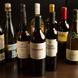 世界各国から取り揃えた珠玉のワイン16選をお届け!