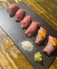 鑑 カガミ kagami 和洋ダイニングのおすすめ料理1