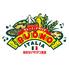 ヴォーノ・イタリア BUONO ITALIA つくば学園店のロゴ