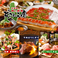 北海道 肉と鮮魚 どさんこ屋 川崎店