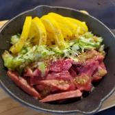 焼肉 いちぼ 片町本店のおすすめ料理3