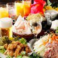 彩の宴 新宿歌舞伎町のおすすめ料理1