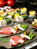知春 ちはるのおすすめ料理2