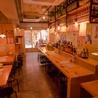 大衆酒場 ジタング 高円寺店のおすすめポイント3
