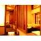 個室居酒屋 桜花 堀蔵-ほりぞう- 浜松駅前店