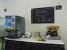Kitchen KAZUのおすすめポイント1