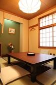 日本料理 太一の雰囲気2