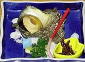辻菊のおすすめ料理3